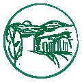 logo Prangeleu vert