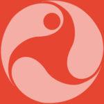 Nina Klein's yoga logo